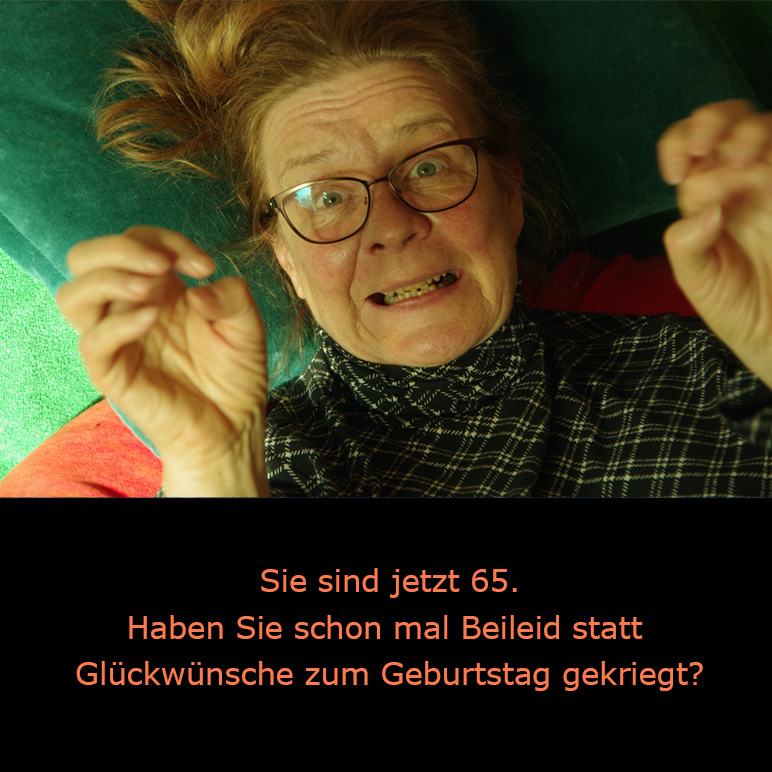 https://susanne-maria-elten.de/wp-content/uploads/2017/03/elten1.jpg