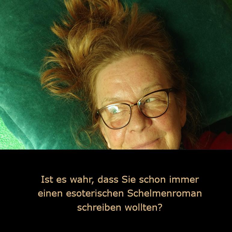 https://susanne-maria-elten.de/wp-content/uploads/2017/03/elten2.jpg