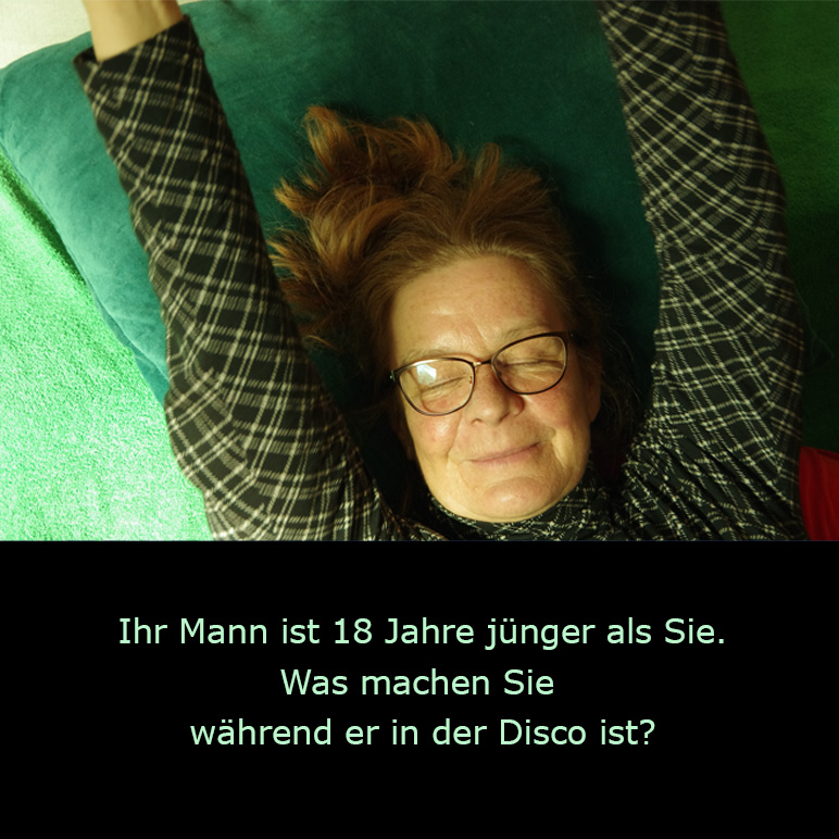 https://susanne-maria-elten.de/wp-content/uploads/2017/03/elten5.jpg