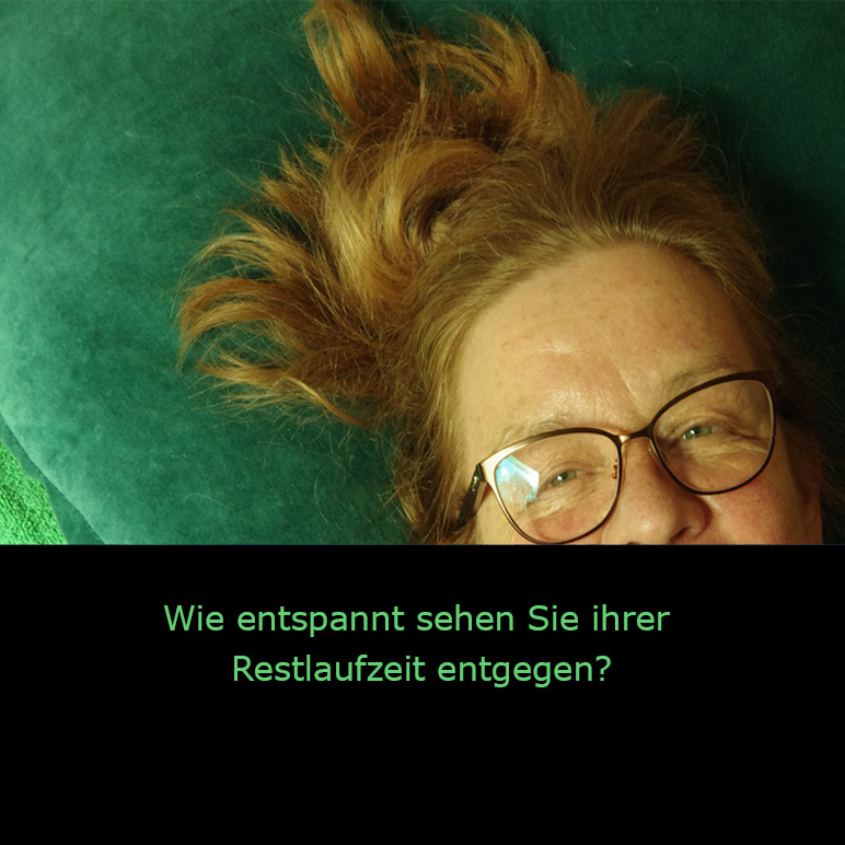 https://susanne-maria-elten.de/wp-content/uploads/2017/03/elten6.jpg