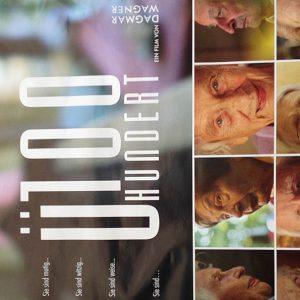 100 der Film