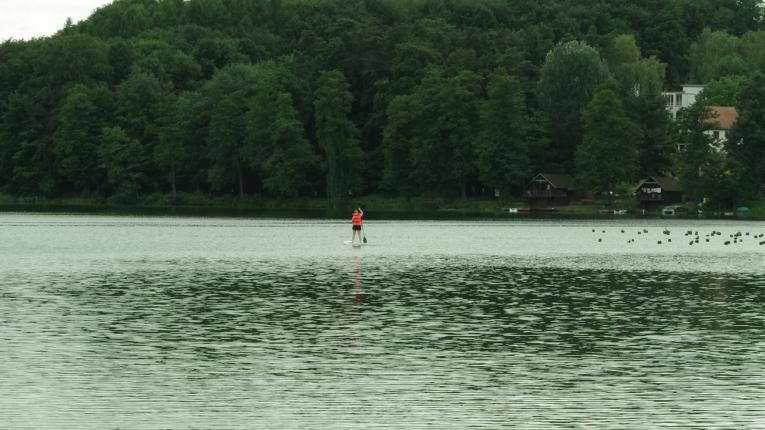 See von Lagow